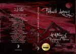 PELLUCID LUNACY –COVER