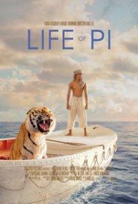 05_life_of_pi