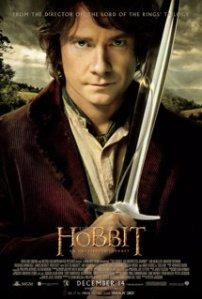 08_hobbit