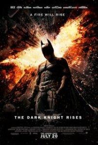 12_dark_knight