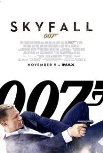 13_skyfall