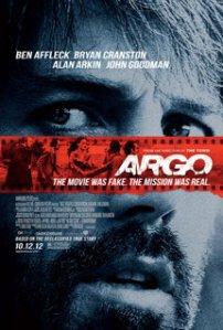 3_argo