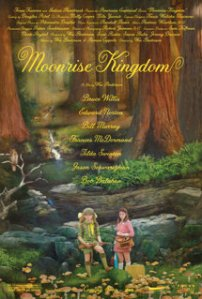 6_moonrise_kingdom