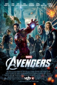 7_the_avengers