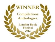 London Book Festival 2012
