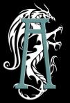 Allevon Logo