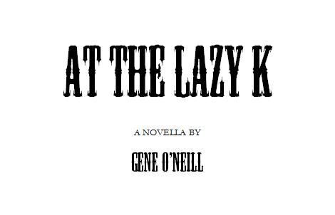 lazyK_peek