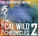 2. The Burden of Indigo