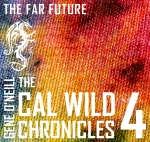 4. The Far Future