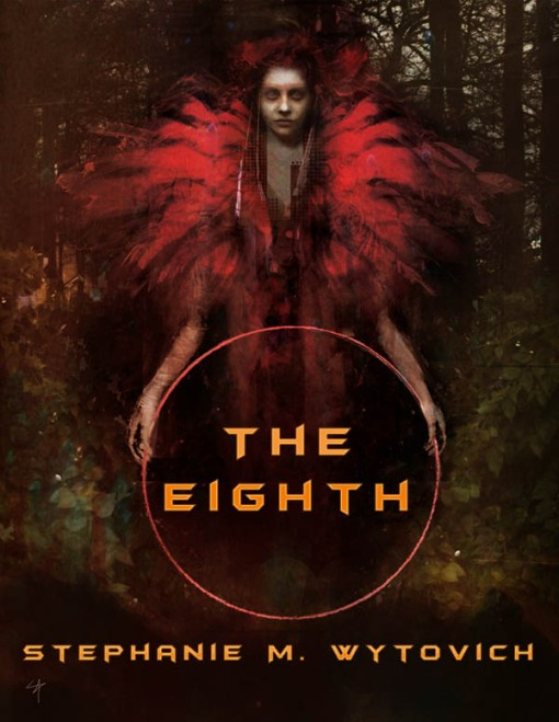 THE EIGHTH