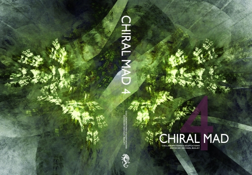 CHIRAL MAD 4