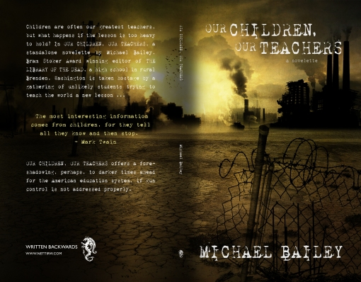 Our Children, Our Teachers - Cover.jpg