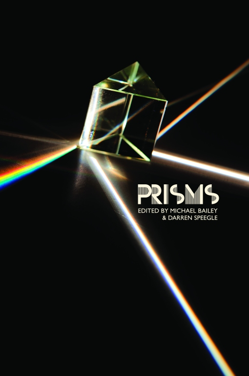 PRISMS_COVER 2 FRONT