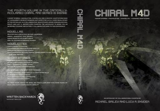 CM4 - COVER (9X6).jpg