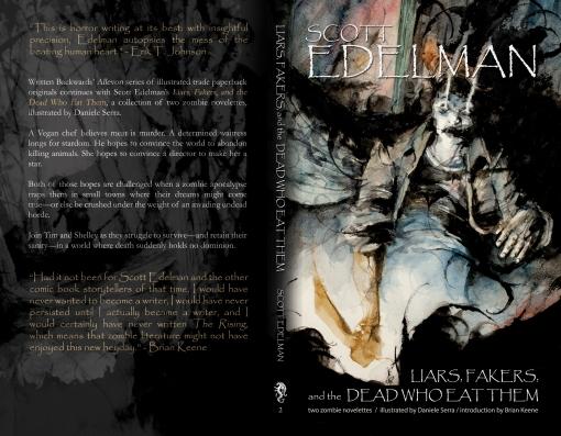 LFATDWET Cover v2.jpg