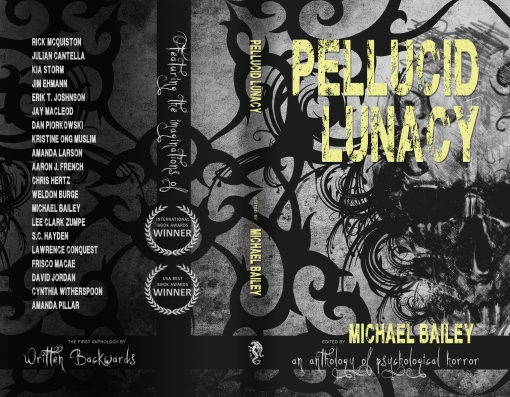 Pellucid Lunacy - Cover 2nd.jpg