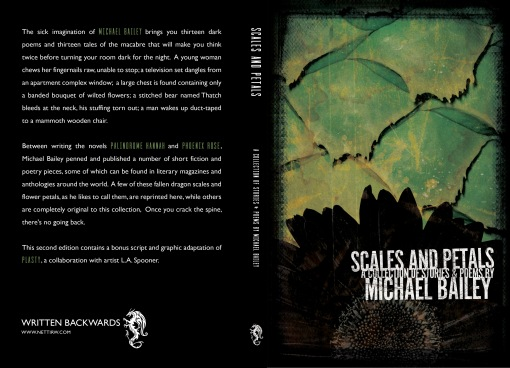 SP Cover (2nd edition)