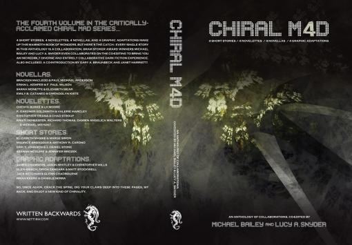CM4 - COVER (9X6)