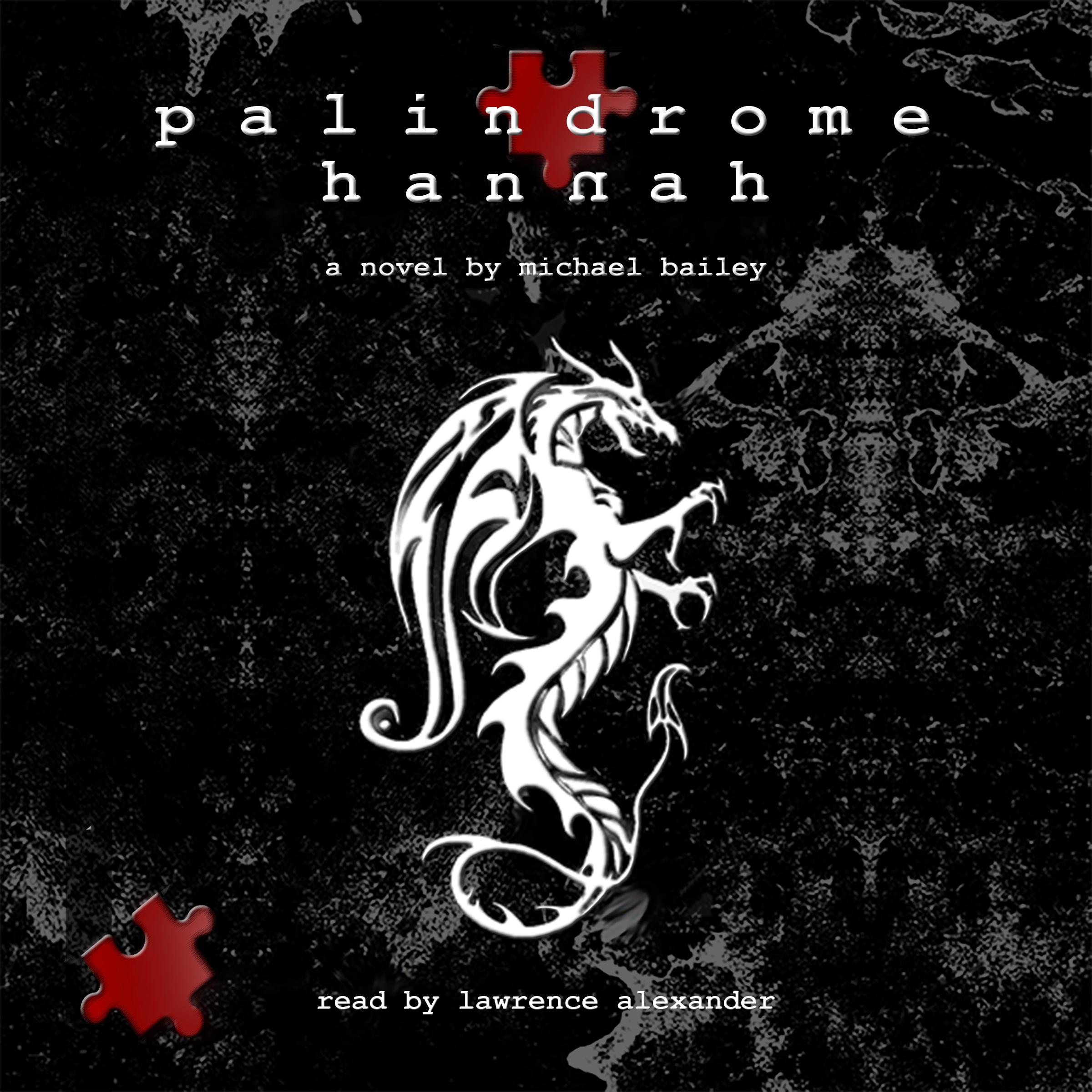 PH - Cover Audiobook.jpg
