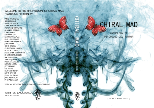 CM1 Cover (2nd edition).jpg