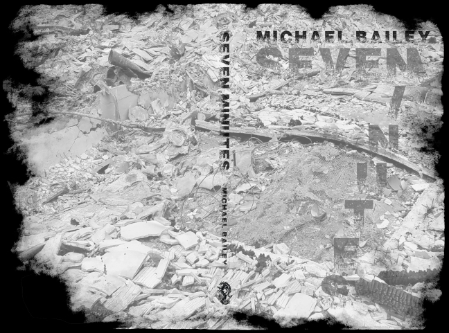 Seven Minutes (ARC) - Cover.jpg