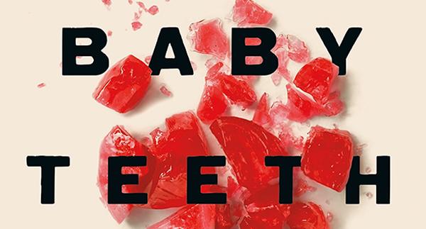 baby_teeth_1.jpg