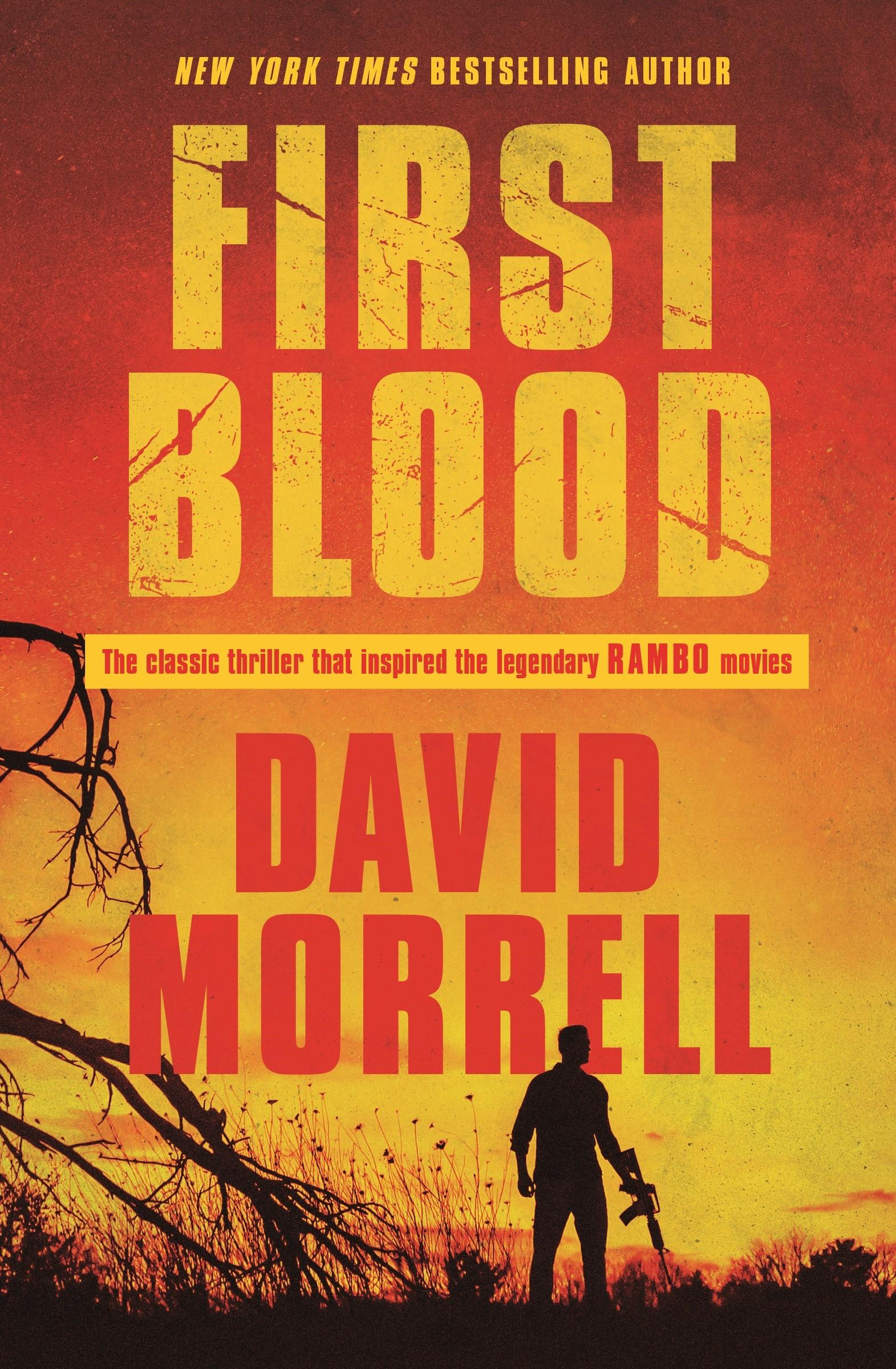 first_blood