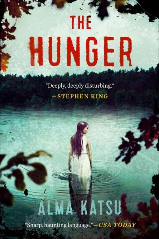 hunger-679x1024.jpg