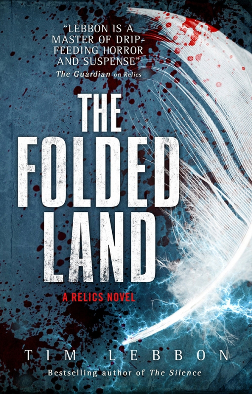 the_folded_land
