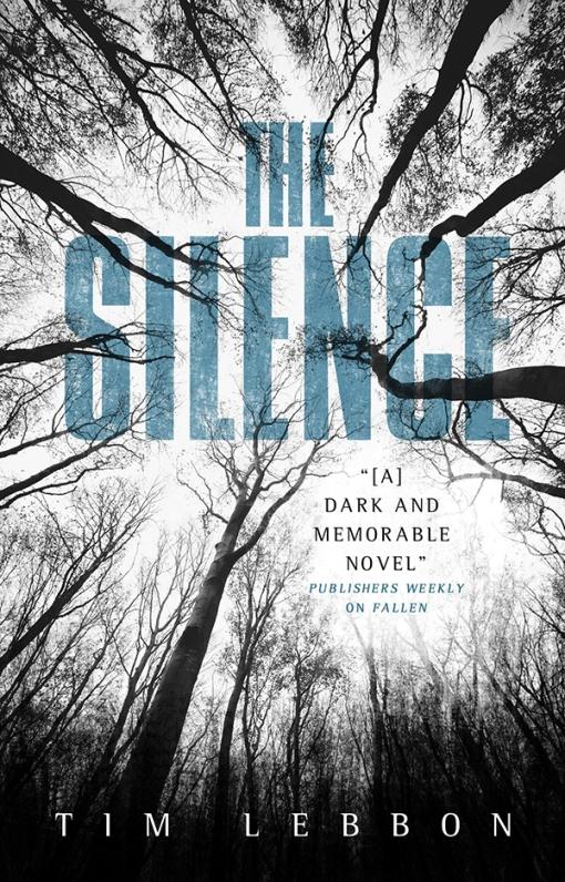 the_silence_1.jpg