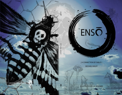 Enso - Cover 8x5.jpg