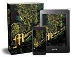 eBook Cover Display