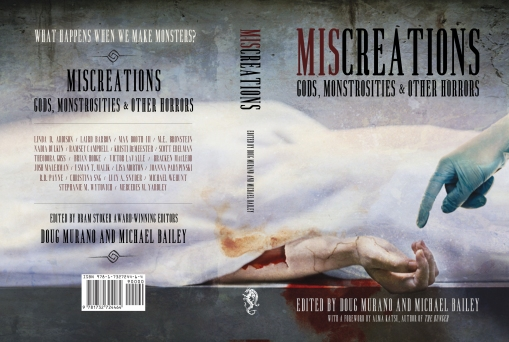 MISCREATIONS - Wraparound (cropped).jpg