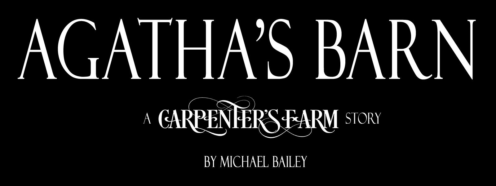 agathas_barn_logo