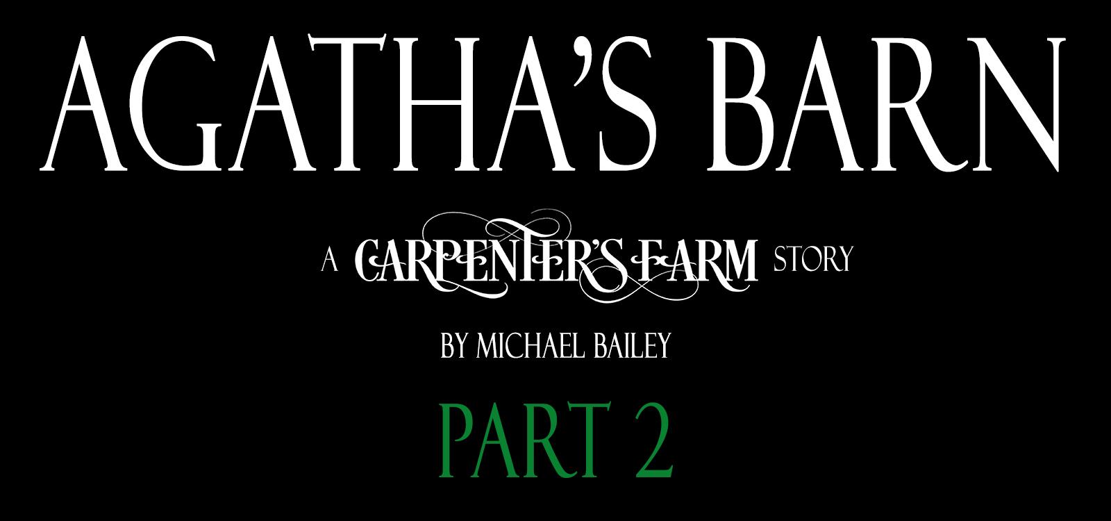agathas_barn_logo_pt2