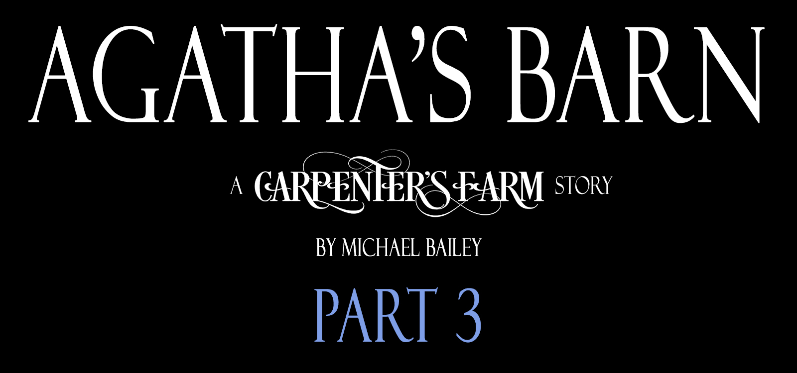 agathas_barn_logo_pt3