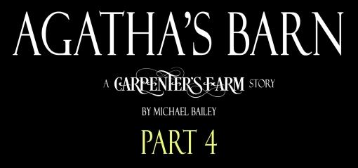 agathas_barn_logo_pt4