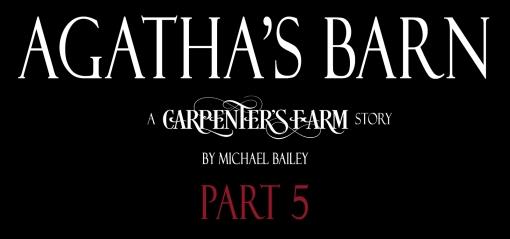 agathas_barn_logo_pt5