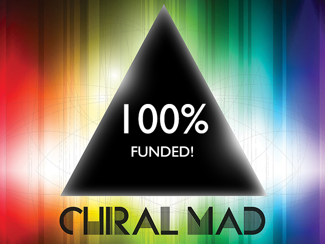 CM5_percent_funded_100