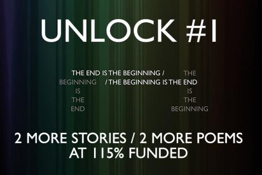 unlock_01