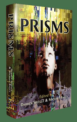 prisms-hardcover-edited-by-darren-speegle-michael-bailey-5167-p